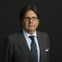 Miguel Gordillo